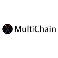 Multichain Coin Sciences Ltd.